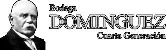Bodegas Dominguez