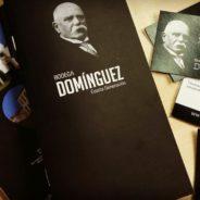 Catálogo Domínguez