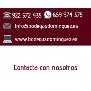 whatsapp-image-2020-05-05-at-13-50-34-298x298-9963049